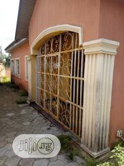 Bungalow With 2 Parlours | Houses & Apartments For Rent for sale in Lagos State, Ojo