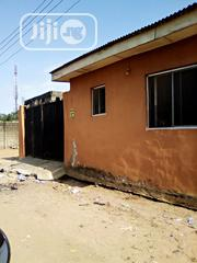 Selling In Of Houses   Building & Trades Services for sale in Lagos State, Ojo