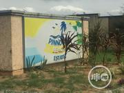Plots Of Land For Sale At Pinnock Beach Estate Lekki | Land & Plots For Sale for sale in Lagos State, Lekki Phase 2