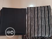 Plain and Pattern Combo | Clothing for sale in Lagos State, Amuwo-Odofin