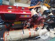 Industrial Compressor | Manufacturing Equipment for sale in Lagos State, Ojo