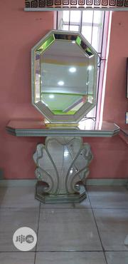 Imported Dressing Mirror | Home Accessories for sale in Lagos State, Ojo