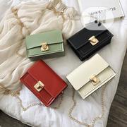Portable Ladies Hangbag | Bags for sale in Lagos State, Ojodu
