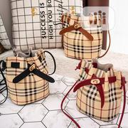 Classy Bag | Bags for sale in Lagos State, Ojodu