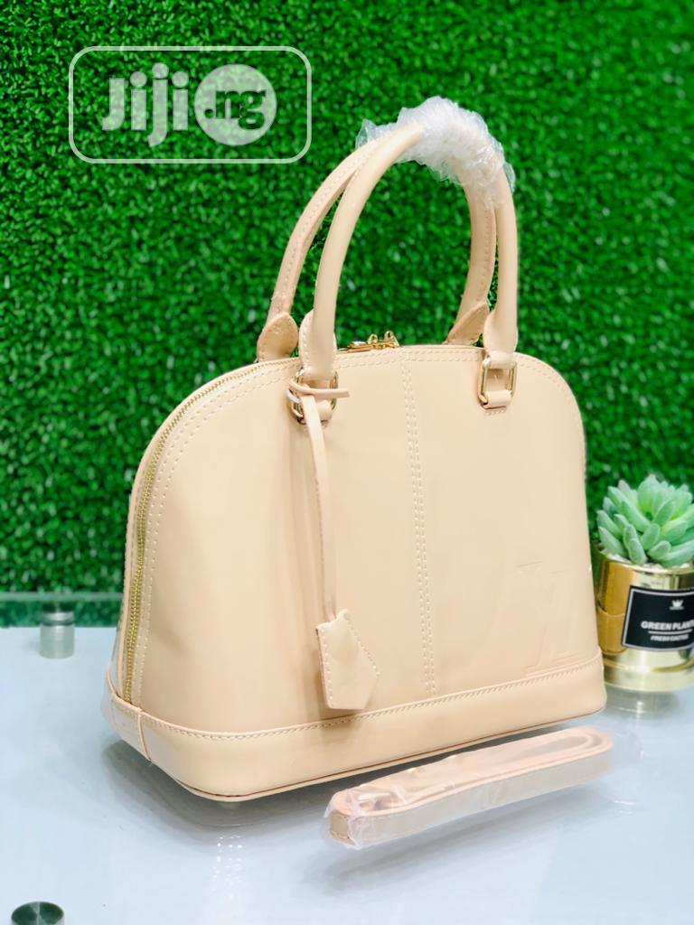 Original Quality and Beautiful Ladies Hand Bag | Bags for sale in Benin City, Edo State, Nigeria