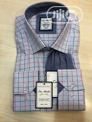 Men's Shirts   Clothing for sale in Lagos State, Lagos Island