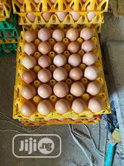 Fresh Eggs | Meals & Drinks for sale in Oyo State, Afijio