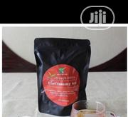 Flat Tummy Tea | Vitamins & Supplements for sale in Lagos State, Lagos Island