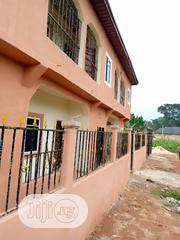 1&2 Bedroom Flat For Rent At Agbala In Owerri | Houses & Apartments For Rent for sale in Imo State, Owerri