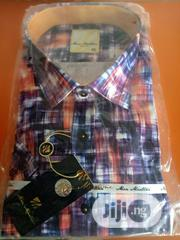 Quality Turkish Shirts For Men   Clothing for sale in Lagos State, Lekki Phase 1