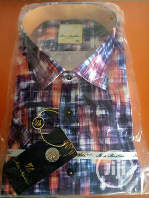 Quality Turkish Shirts For Men | Clothing for sale in Lagos State, Lekki