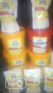Achaplus Cereal | Meals & Drinks for sale in Abuja (FCT) State, Gwarinpa