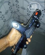 Shower Mixer | Plumbing & Water Supply for sale in Lagos State, Lekki Phase 1