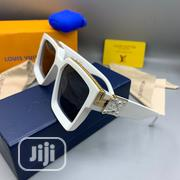 Original Louis Vuitton Sunglasses Available as Seen Displayed | Clothing Accessories for sale in Lagos State, Lagos Island