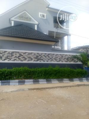 2 Bedrooms Flat for Rent in Chrisland, Alimosho   Houses & Apartments For Rent for sale in Lagos State, Alimosho