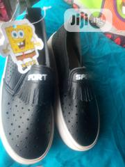 Boys Sneakers | Children's Shoes for sale in Lagos State, Lagos Island