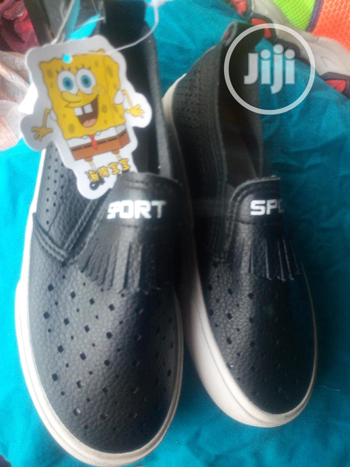 Boys Sneakers   Children's Shoes for sale in Lagos Island, Lagos State, Nigeria