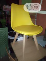 Plastic Canteen Chair   Furniture for sale in Lagos State, Ojo
