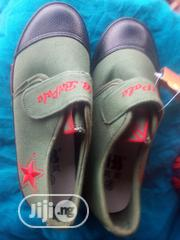 The Boyssnickers | Children's Shoes for sale in Lagos State, Lagos Island