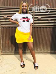 Fur Minny Skirt   Clothing for sale in Rivers State, Obio-Akpor