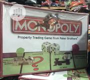 Monopoly | Books & Games for sale in Lagos State, Maryland