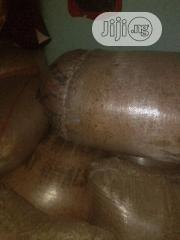 Melon Seeds | Feeds, Supplements & Seeds for sale in Benue State, Makurdi