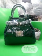Fancy Big Handbags Instock | Bags for sale in Lagos State, Lekki Phase 1
