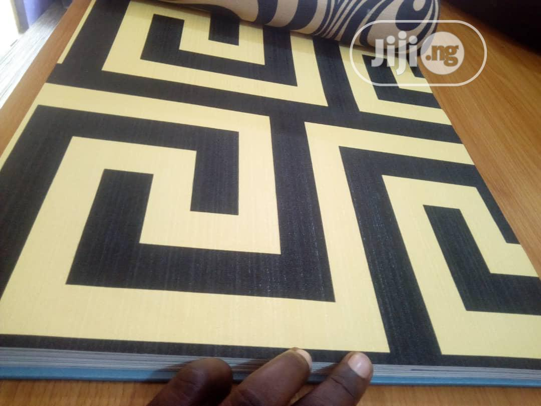 3D Wallpapers | Home Accessories for sale in Ikeja, Lagos State, Nigeria