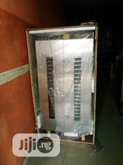 Dehydrator 26 Trays | Restaurant & Catering Equipment for sale in Lagos State, Ojo