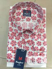 Good Colorful Men's Shirts   Clothing for sale in Lagos State, Lagos Island