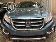 Honda Accord CrossTour 2013 EX-L AWD Green | Cars for sale in Lagos State, Ojodu