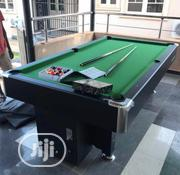 Snooker And Coins | Sports Equipment for sale in Lagos State, Lagos Island