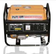 Parsun Generator | Electrical Equipment for sale in Lagos State, Ojo