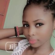 Online Modelling Contest | Part-time & Weekend CVs for sale in Ogun State, Obafemi-Owode