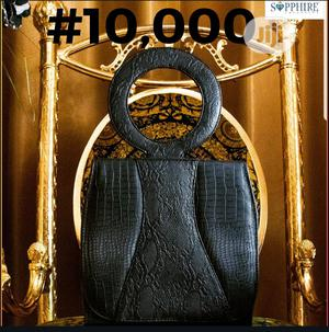 High Class Ladies Bag | Bags for sale in Lagos State, Alimosho