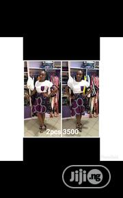 Dresses Available | Clothing for sale in Abuja (FCT) State, Gaduwa
