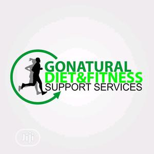 Physical Activities - Without Equipment | Fitness & Personal Training Services for sale in Ogun State, Abeokuta South