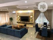 Newly Finished Cosy 5bedroom Luxury Apartment For Shortlet | Short Let for sale in Lagos State, Victoria Island
