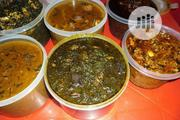 Delicious Vegetable, Efo Riro Soup | Party, Catering & Event Services for sale in Lagos State, Lagos Island