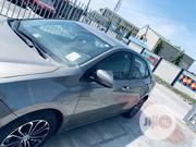 Toyota Corolla 2018 LE (1.8L 4cyl 2A) Beige | Cars for sale in Lagos State, Lekki Phase 1