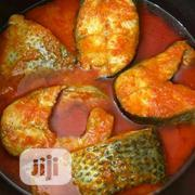 Delicious Tilapia Stew | Party, Catering & Event Services for sale in Lagos State, Magodo