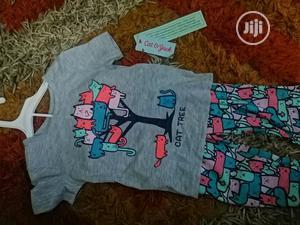 Children Pyjamas | Children's Clothing for sale in Lagos State, Gbagada