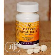 Forever Royal Jelly | Vitamins & Supplements for sale in Lagos State, Ilupeju