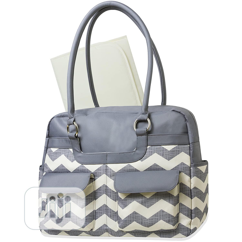 Unique Baby Bag