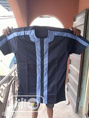 Men Wears | Clothing for sale in Delta State, Warri