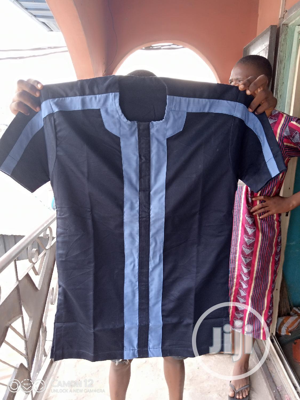 Men Wears | Clothing for sale in Warri, Delta State, Nigeria