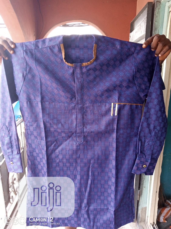 Men Wears.... | Clothing for sale in Warri, Delta State, Nigeria