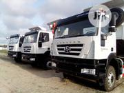2020 Iveco China Truck | Trucks & Trailers for sale in Lagos State, Isolo