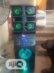 Shake Q23 Top-load Panel | Audio & Music Equipment for sale in Abuja (FCT) State, Wuse