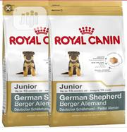 Royal Canin Dog Food | Pet's Accessories for sale in Lagos State, Oshodi-Isolo
